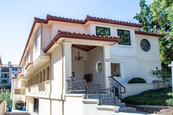 Charming Vista Del Oro Townhome for Sale